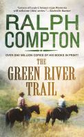The Green River Trail