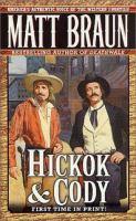 Hickok & Cody