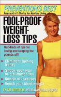 Fool-proof Weight-loss Tips