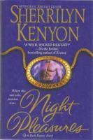 Night Pleasures L