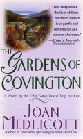 The Gardens of Covington