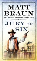 Jury of Six