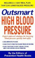 Outsmart High Blood Pressure
