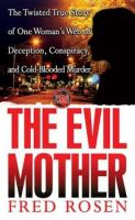 The Evil Mother
