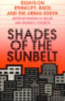 Shades of the Sunbelt