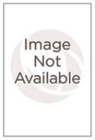 Women as Interpreters of the Visual Arts, 1820-1979