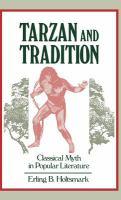 Tarzan and Tradition