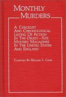 Monthly Murders