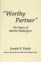 Worthy Partner
