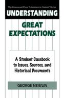 Understanding Great Expectations