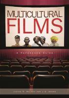 Multicultural Films