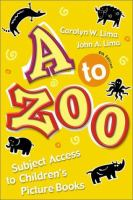 A to Zoo