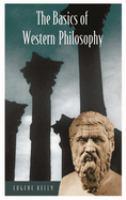 The Basics of Western Philosophy