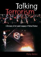 Talking Terrorism