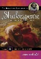 The Greenwood Companion to Shakespeare
