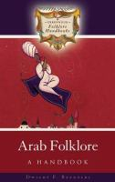 Arab Folklore