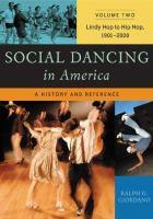 Social Dancing in America