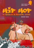 Hip Hop in America