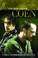 The Brothers Coen