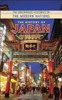 The History of Japan