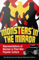 Monsters in the Mirror