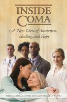 Inside Coma