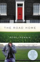 Media Cover for The Road Home