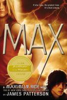 Max: The Protectors #2