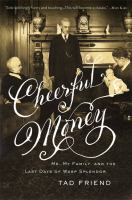 Cheerful Money