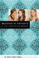 Bratfest at Tiffany's