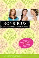 Boys R Us