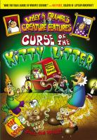 Curse of the Kitty Litter
