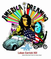 America Dreaming