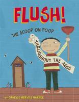 Flush!