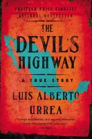 The Devil's Highway