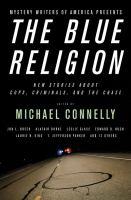 The Blue Religion
