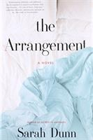 Media Cover for Arrangement : A Novel