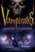 Demons of the Ocean