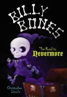 The Road to Nevermore