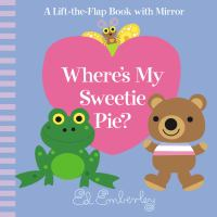 Where's My Sweetie Pie?