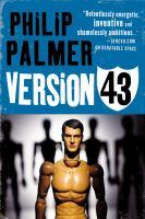 Version 43