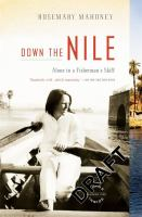 Down the Nile