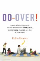 Do-over!