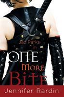One More Bite