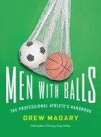 Men With Balls