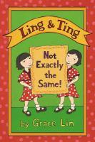 Ling & Ting