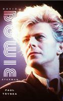 Image: David Bowie