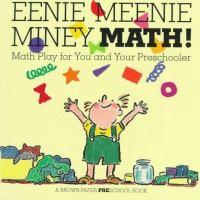 Eenie Meenie Miney Math!