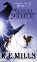 The Accidental Sorcerer