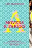 Movers & Fakers